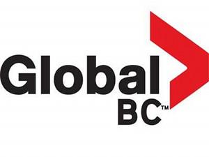 Sunday, November 29th, 9:40 a.m. PST - Global BC