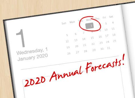 winnipeg free press horoscope march 25 2020